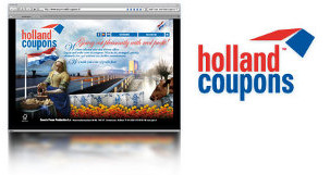 Hollandcoupons