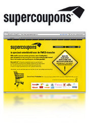 Supercoupons